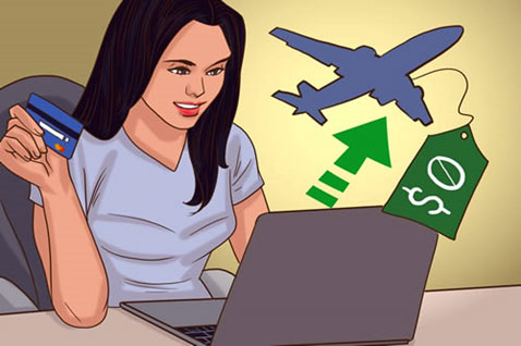 خدمات تور مسافرتی دلتابان
