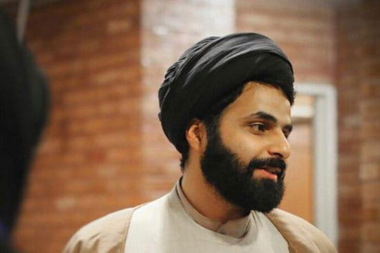 سیدروح الله صدرالساداتی عضو مجلس خبرگان رهبری به همراه برادرش و یک تن دیگر مفقوده شدهاند