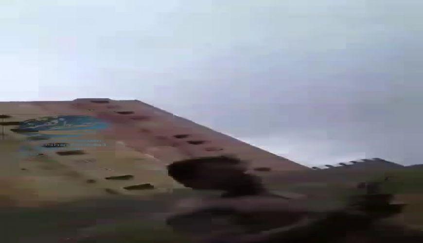 ضرب و شتم شهرداری کرمانشاه