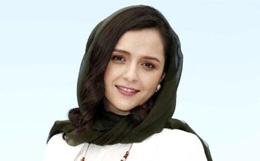 ترانه علی دوستی