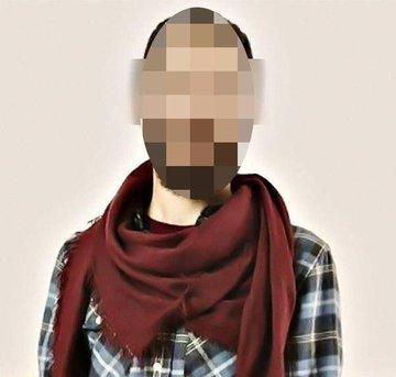 اعتراف کیوان امام: ۳۰۰ تجاوز در ۱۰سال
