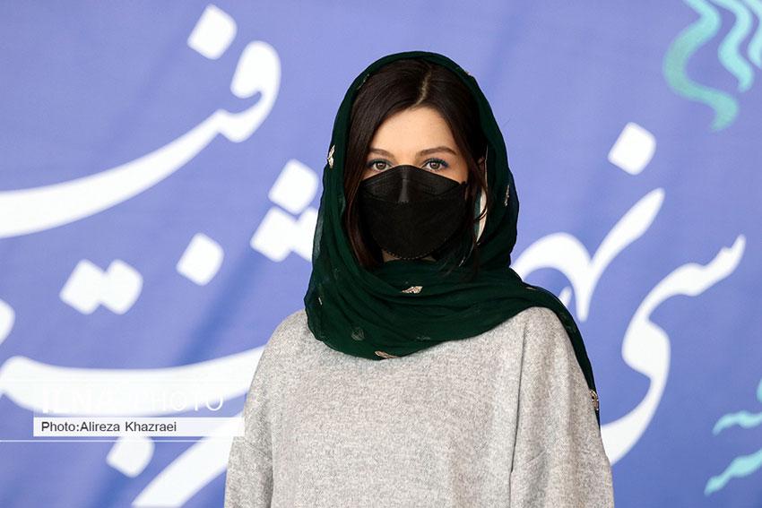 جشنواره 39 فیلم فجر