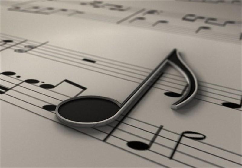 استعداد خوانندگی