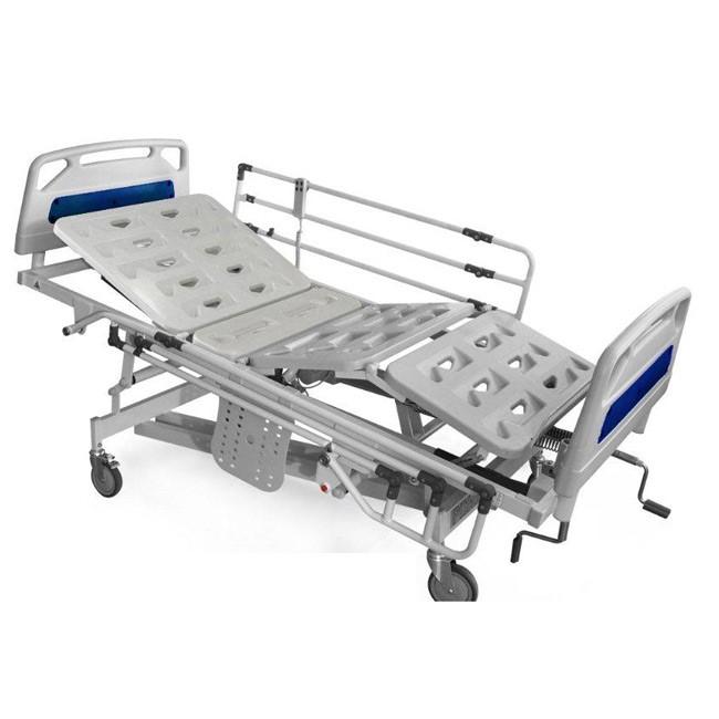 اجاره تخت بیمارستانی
